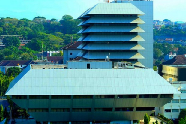 Anggota DPRD Jateng Meninggal Diduga COVID-19, Kantor Wakil Rakyat Tutup 3 Hari