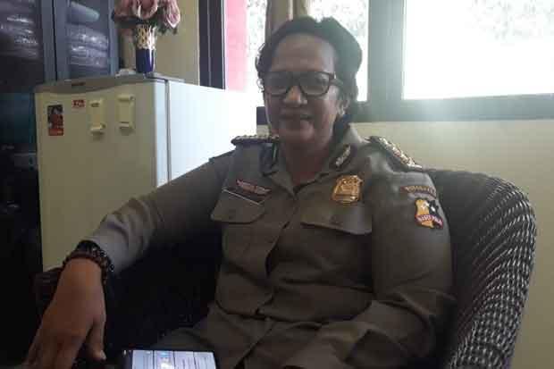 Sudah Diautopsi, RS Polri: Hasil Diumumkan Penyidik