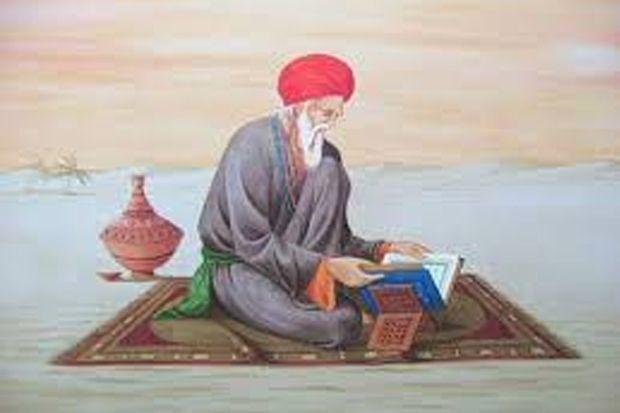 Kisah Bijak Para Sufi: Darwis dan Ahli Bahasa
