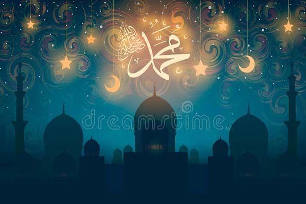 Indahnya Akhlak Rasulullah SAW Terhadap Non Muslim