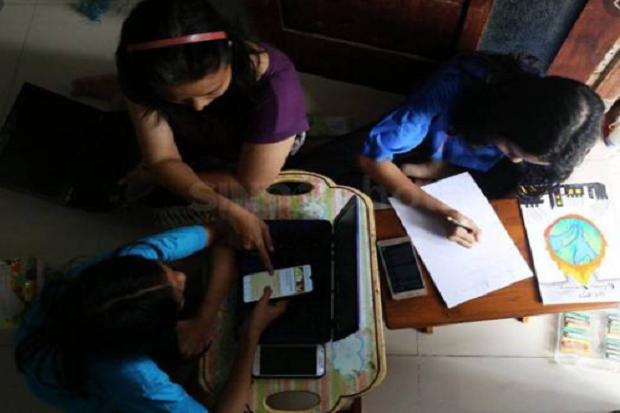 Dewan Simalungun Minta Pembukaan Kembali Sekolah Dikaji
