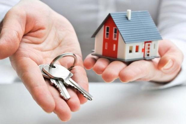 Ketahui Cara Membeli Rumah dengan KPR Pribadi