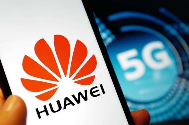 Huawei: Larangan Inggris adalah Langkah Mundur Pelaksanaan 5G