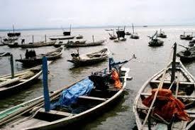Enam Nelayan Terdampar di Thailand Akhirnya Tiba di Aceh