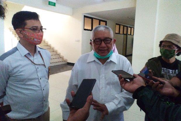 Relawan Antre Ikut Uji Klinis Vaksin COVID-19, FK Unpad Tunggu Izin Komite Etik