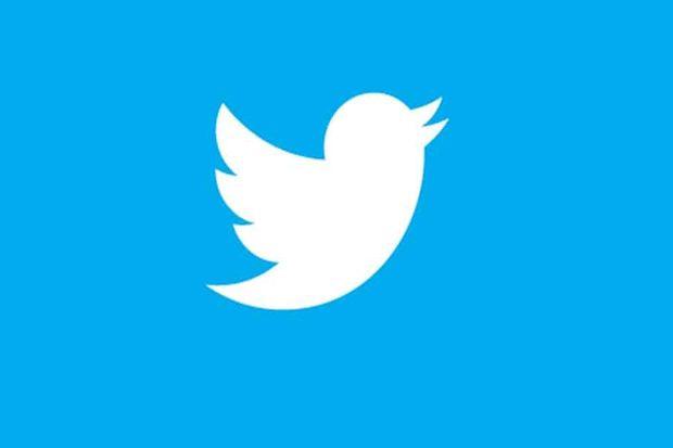 Peretas Akun Twitter Tokoh Dunia Intip Direct Messages 36 Akun