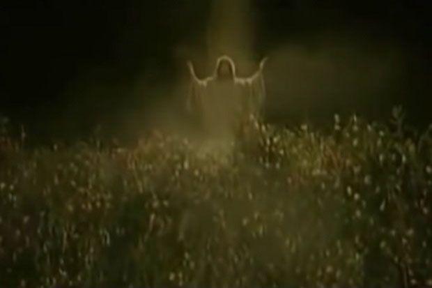 Dahsyatnya Tawakkal Nabi Ibrahim, Api pun Menjadi Dingin