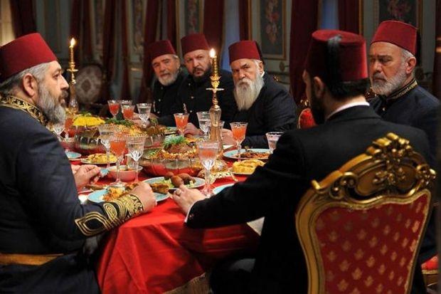 Sultan Abdul Hamid II Tolak Rayuan Zionis Kuasai Bumi Palestina
