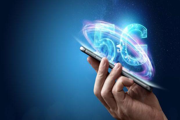 iPhone 5G Tidak Jadi Rilis Tahun ini