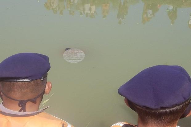 Tenggelam saat Berenang di Ciwaringin, Rido Ditemukan Tak Bernyawa