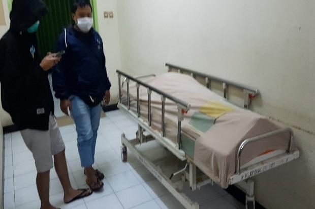 Menyedihkan, Korban Meninggal Demam Berdarah di Tasikmalaya Jadi 20 Orang