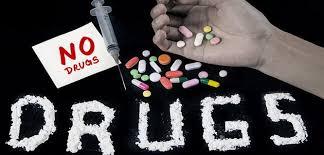 Polres Gresik Gagalkan Transaksi Narkoba di Malam Takbiran