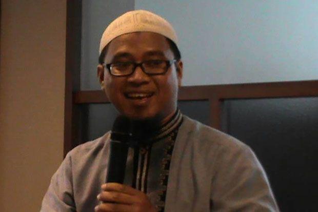 Bolehkah Mengirim Al-Fatihah untuk Rasulullah SAW?