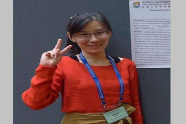 Ilmuwan China ungkap Sarang COVID-19, WHO Akui Bukan Wuhan
