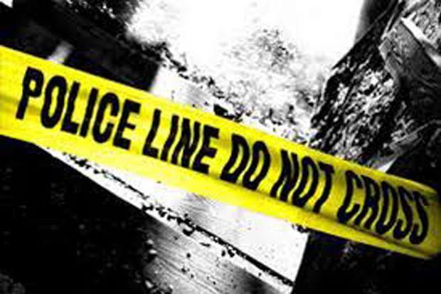 Cari Buronan Pelaku Tawuran Johar Baru, Polisi Pasang Stiker DPO