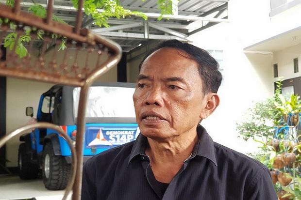 Bambang Purwanto: Program TORA Harus Tepat Sasaran ke Peladang dan Petani
