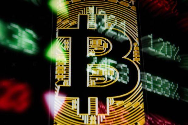 Tokocrypto Kembali Gelar Indonesia Blockchain Week yang Ke-2