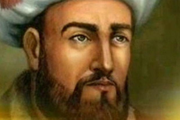 Imam Al-Ghazali, Sang Pemintal Dirinya Sendiri