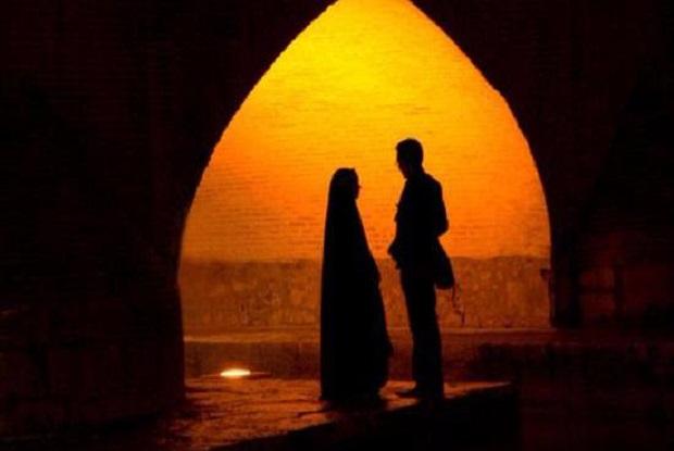 Tak Puas pada Pasangan? Dengarlah Nasehat Umar bin Khattab Ini