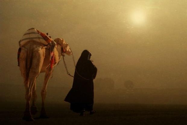 Bolehkah Muslimah Bepergian Seorang Diri?