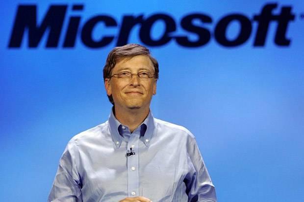 Bill Gates Sebut Ada yang Lebih Parah dari Bencana COVID-19, Apa Itu?