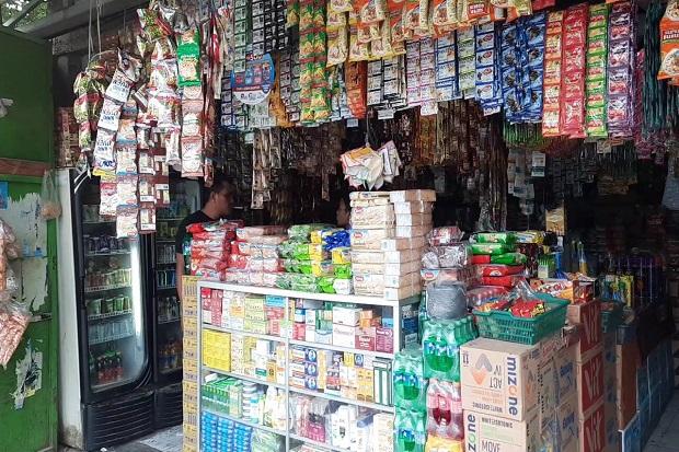 Kehilangan Rp170 Juta, Ini Peruntukan Uang Korban Perampokan di Ciracas