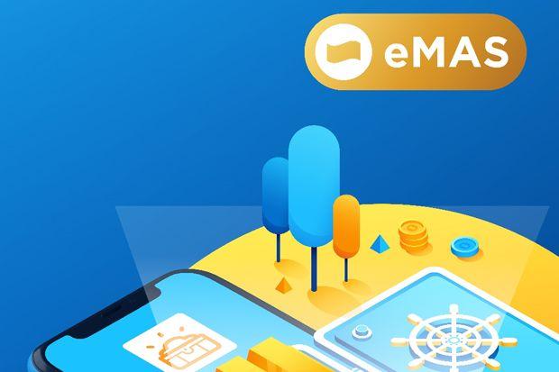 Dompet Digital DANA Tawarkan Kemudahan Investasi Emas