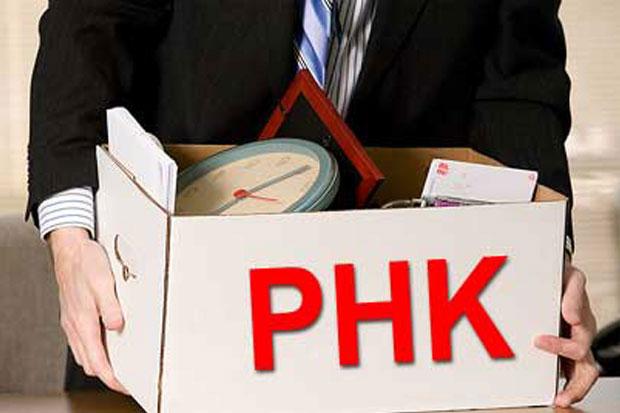 DPRD: Tak Boleh Ada Intimidasi atau PHK Bagi Karyawan yang Lapor Pelanggaran Protokol Kesehatan