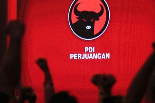 Bobby Nasution Target Menang 70%, PDIP: Kalau Ada Kader yang Mbalelo Bakal Dipecat