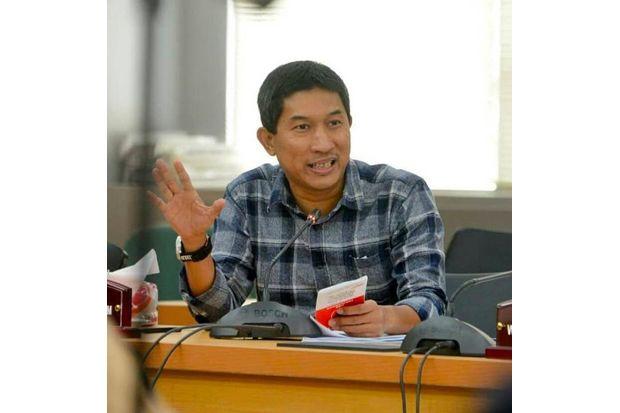 DPC PDIP Jaktim Minta Amien Rais Hentikan Menghujat Kepemimpinan Jokowi