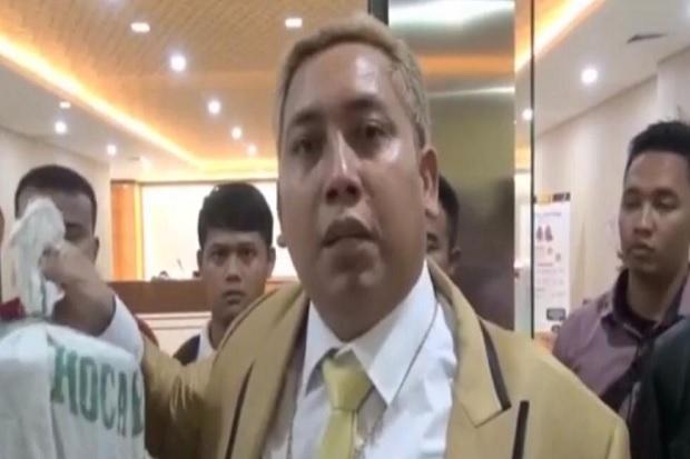 Polisi Diminta Tahan Semua Pelaku yang Terlibat Penipuan Investasi Ternak Semut Rangrang