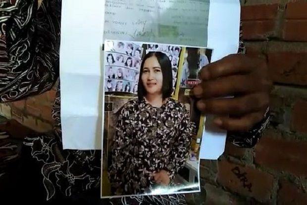 Kabur dari Rumah, Istri Ketua RT Nikah Siri dengan Pria Lain