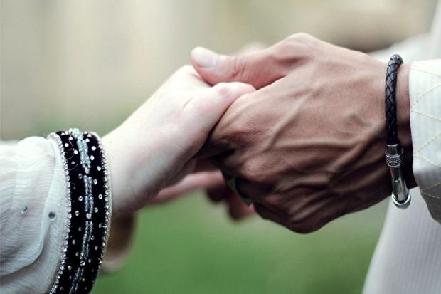 Inilah Cara Memperlakukan Istri Menurut Syariat