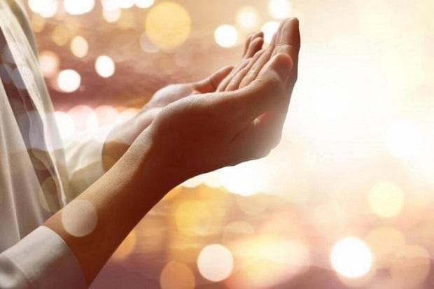 Adab Berdoa yang Jarang Diperhatikan
