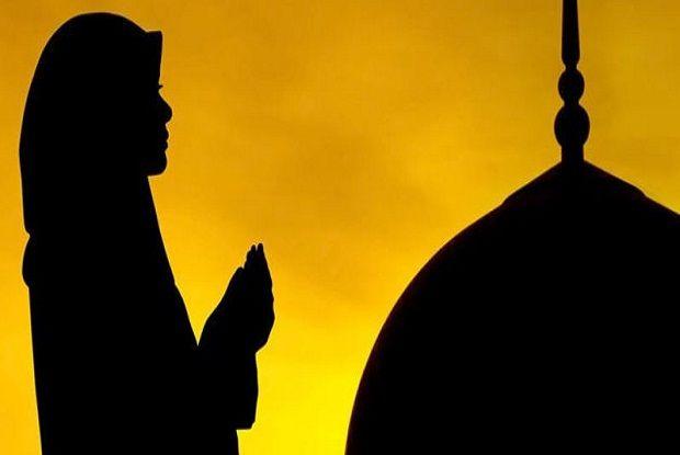 Peran dan Doa Istri Menjadi Penolong Suami