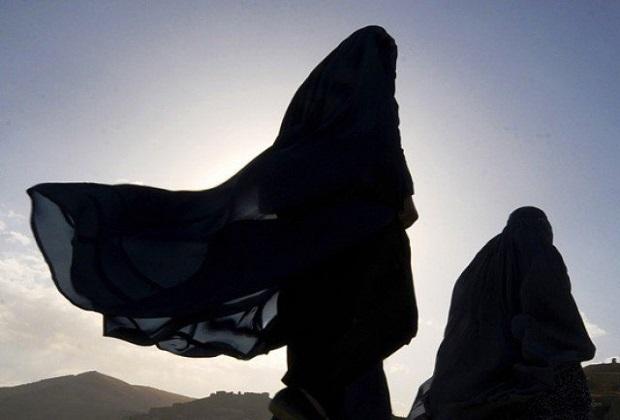 Sikap Umar Bin Khattab dalam Menjaga Kemuliaan Perempuan
