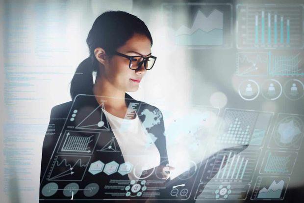 Lebihi Harapan yang Buat Bank Mandiri Kepincut Data Analytics ala Cloudera