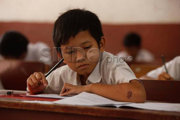 3 Indonesia Berikan Kuota 30 GB Dukung Pembelajaran Jarak Jauh