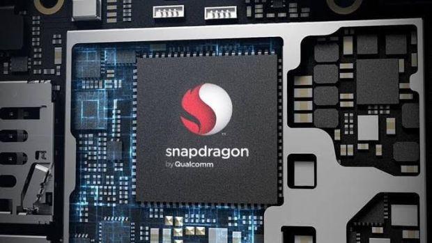 Snapdragon 732G, Chipset Baru Besutan Qualcomm