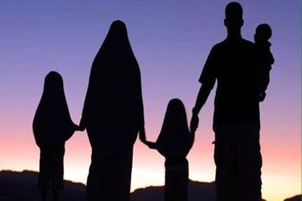 Bagaimana Cara Menjadikan Keluarga Sakinah? Ini Jawaban Buya Yahya