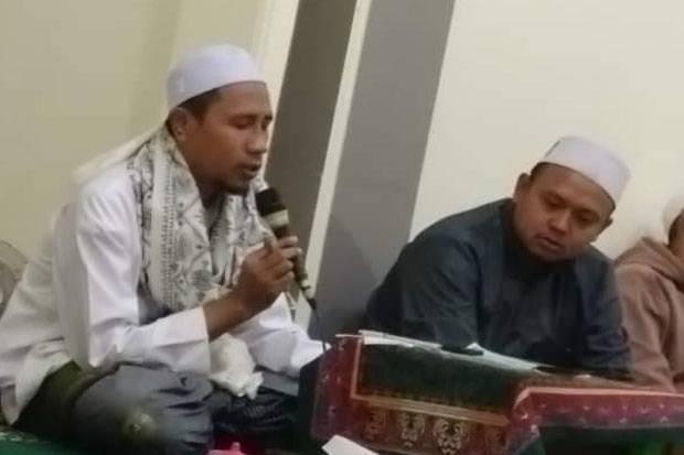4 Kompetensi Awal yang Harus Dimiliki Seorang Muslim