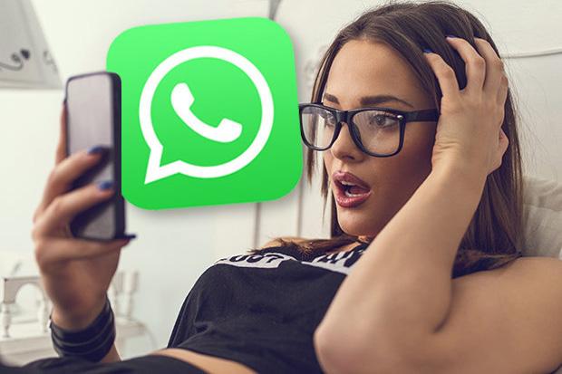 Cara Cek BLT Gaji di Bawah Rp5 Juta Lewat WhatsApp dan SMS