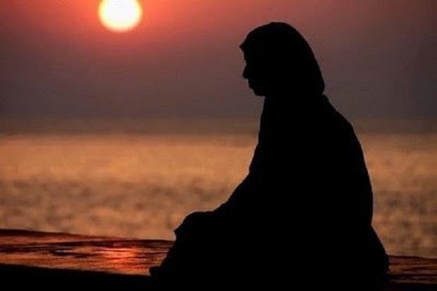 Saudah binti Zamah : Sosok Keindahan dan Kesetiaan Seorang Istri