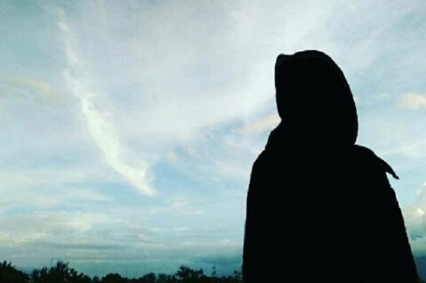 Perempuan Ahli Surga Pandai Menjaga Lisannya