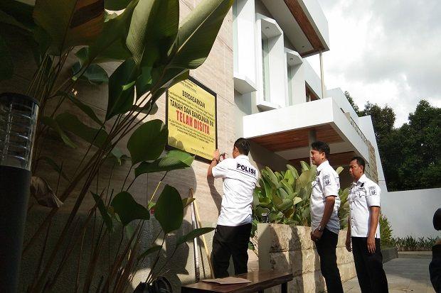 Tak Laku-laku, Aset Abu Tours di Makassar Bakal Kembali Dilelang