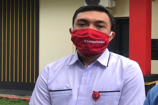 Kapal China Tak Berani Lagi Masuk Perairan Indonesia, Takut Dijerat TPPO