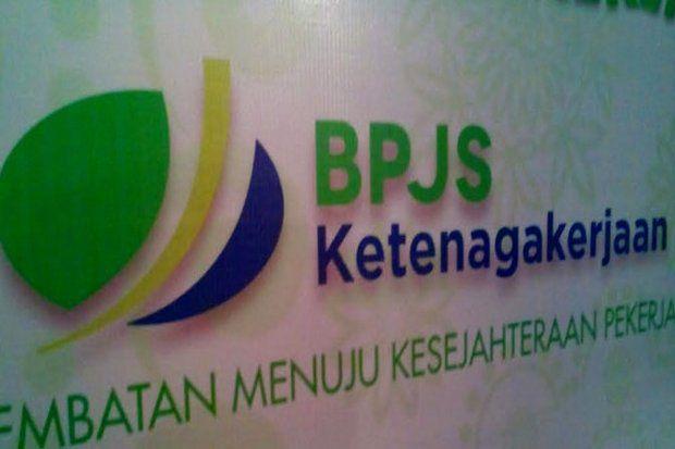 BP Jamsostek Kembali Serahkan 3,5 Rekening Pekerja, 362 Ribu Dari Jabar