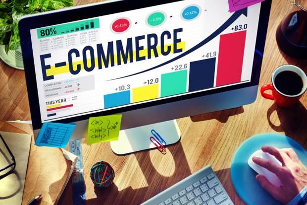 Ekonomi Digital Dinilai Jadi Motor Pemulihan Ekonomi