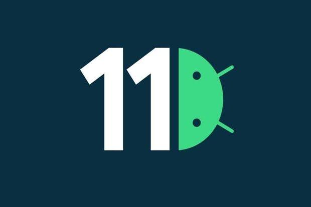 Daftar Smartphone Ini Sudah Bernafsu Dapatkan OS Android 11