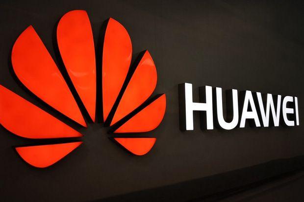 Huawei akan Tawarkan HarmonyOS kepada Para Pelanggan Lamanya